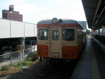 20110908_121.jpg