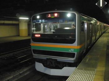 20110908_162.jpg