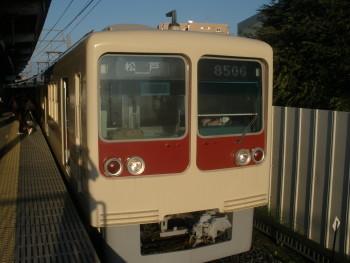 20110923_010.jpg